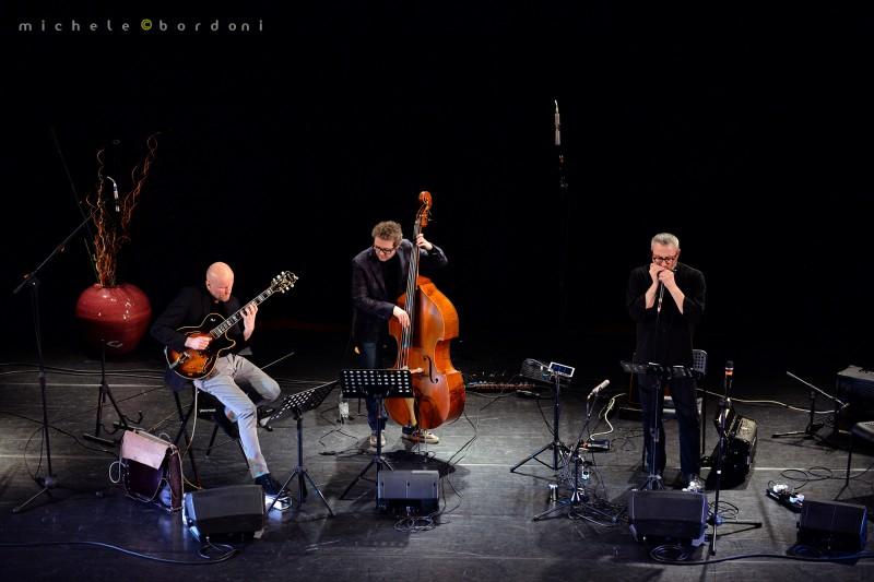 max de aloe baltic trio - foto di michele bordoni - 1 - live copy