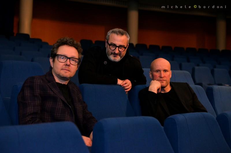 max de aloe baltic trio - foto di michele bordoni - 2 - teatro copy