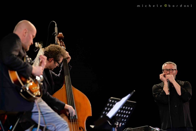 max de aloe baltic trio - foto di michele bordoni - 3 - live copy
