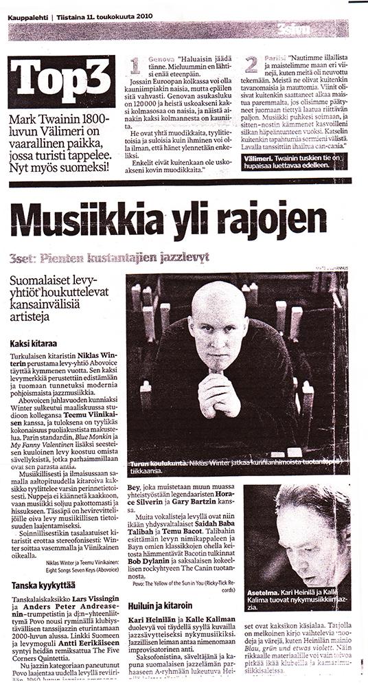 Winter & Viinikainen (Kauppaleht 2010 ) copy