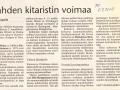 Winter & Viinikainen ( TS 2010 )