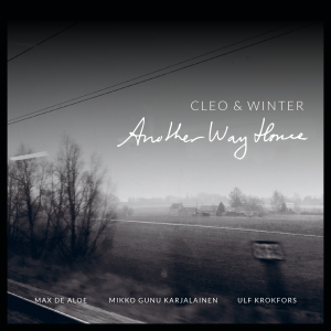 cleo-winter_cover